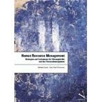 hr-bücher human resource management