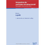 logistik-bücher ehrmann