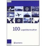 logistik-bücher 100 logistikkennzahlen