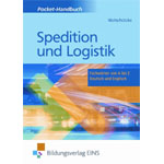 logistik-bücher spedition