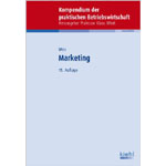 marketing bücher weis